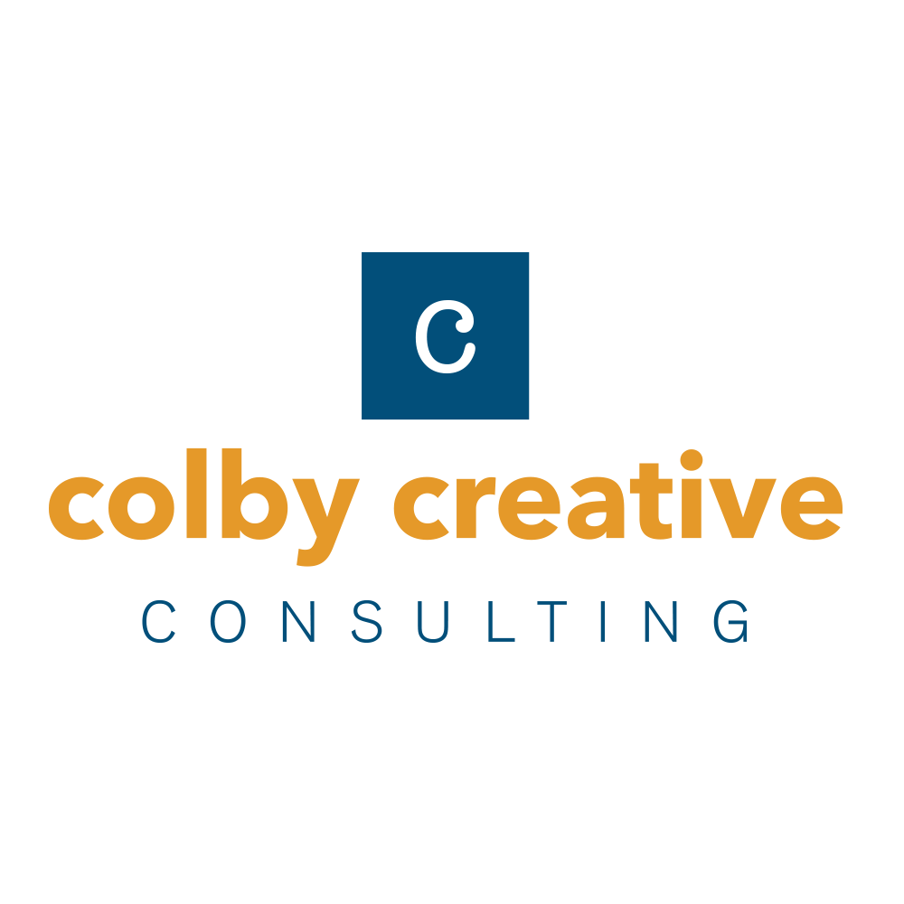 Colby Creative Consulting
