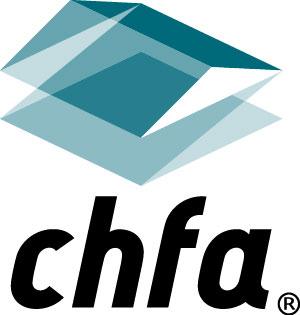 CHFA Affordable Housing